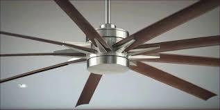 disney princess ceiling fan best princess ceiling fan ceiling fan attractive design of kids