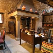 Western Interior Design Ideas Design Ideas - Western style interior design ideas