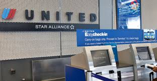 United Airline Carry On by United Orbitz Want To Keep Your Airline Ticket Prices High