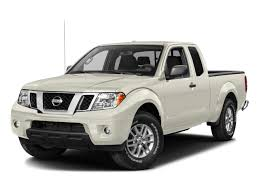 nissan frontier 1998 2016 workshop repair u0026 service manual