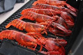Nordic Lodge Buffet by 2 Day Nordic Lodge Lobsterfeast Amazing Destinations Group Bus