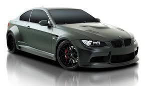 Bmw M3 Sport - exec2 654x491 2011 bmw m3 frozen black special edition bmw m3