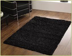 High Pile Area Rug Luxe High Pile Shag Rug Collection Rh With Regard To Rugs Plan 9