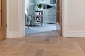 Most Realistic Laminate Wood Flooring Laminate Flooring Buckingham