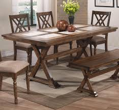 36 x 72 dining table 36 x 72 florence 72 new kitchen pinterest tile tables