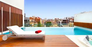 hotel barcelone avec dans la chambre hotel barcelone dans chambre 6 r234ve 224 barcelone 3