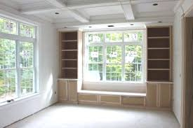 under window bookcase bench under window bookcase bench fresh bookcase bench image bookcase and