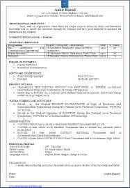 resume format for ece engineering students pdf merge files programs expert dissertation help edugeeksclub sle resume for telecom
