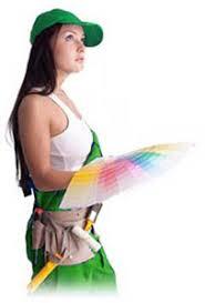 virtual room painter homeowners love free paint app