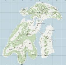 Dayz Sa Map Arma 3 Breaking Point альтернатива Dayz Standalone новости