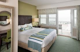 100 seacrest beach hotel cape cod boutique cape cod hotel inn