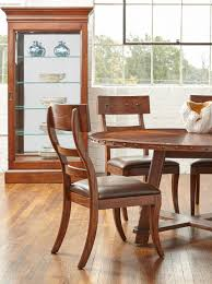 idol furniture luxury and nature dining set design for diningroom