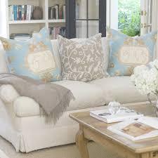 sofa throws home design