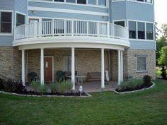 second story deck with living area below u2026 pinteres u2026