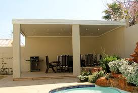 Al Awnings Cape Town Alushade Aluminium Shading And Awnings