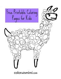 27 coloring pages images coloring sheets