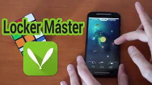 locker master pro apk locker master the best of master 2018