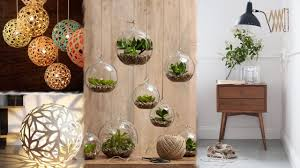 easy crafts for home decor diy room decor 19 easy crafts ideas at home for teenagers room