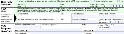 2014 Tax Tables 1040ez Taxhow 1040ez Step By Step Guide