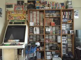 japanese apartment and game collection room tour 1ldk youtube