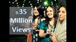 umera ahmed drama collection top best pakistani drama serials