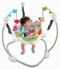 siege auto 4 mois jeux pour bébé 4 mois l univers du bébé