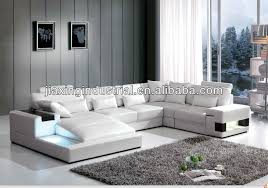 sofa u sofa beds design the most popular traditional cheap u shaped