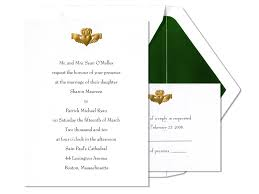wedding invitation wording for friends from groom indian yaseen