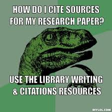 Philosoraptor Meme Maker - philosoraptor meme generator how do i cite sources for my research