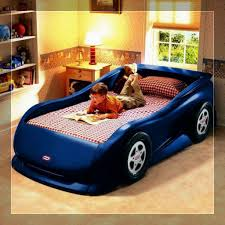 cars bedroom set bedroom disney cars room decor walmart cars bedroom set walmart