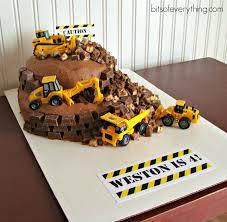 construction cake construction birthday cake construction bday