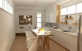 100 floor tiles for kitchen design tile for small kitchens