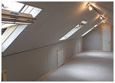 loft storage rooms attic storage rooms loft storage room company
