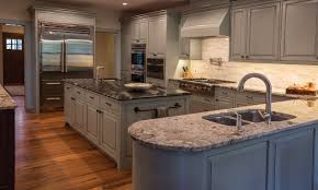 Kcma Kitchen Cabinets Kitchen Cabinet Association Custom Cabinets Lowes Home Depot