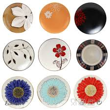 personalized china plates personalized china plates personalized china plates suppliers and