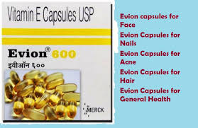 vitamins for hair over 50 cheap vitamin b capsules find vitamin b capsules deals on line at