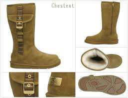 ugg boots sale paypal accepted shinfulife rakuten global market ugg boots genuine ugg boots