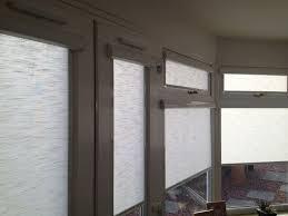 intu blinds fitted intu window blinds glasgow hamilton