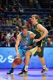 Personal foul basketball wikipedia