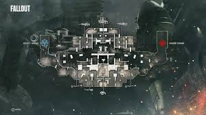 Fallout Maps by Gears Of War 4 Multiplayer Maps Gamerheadquarters Article