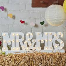 mr and mrs wedding signs wedding signs woodies party