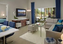 living room suite 3 bedroom suites in orlando the grove resort spa