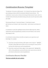 resume template sle 2017 resume free download basic doc format resume objective template hybrid