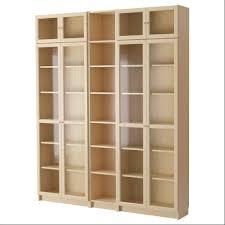 cheap unique for sale sauder bookcase modern bookcases espresso