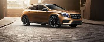 lexus in bristol ct used car dealer in hartford manchester new britain ct main auto