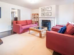 2 Bedroom Apartments In Richmond Ky Eastridge Apartments Richmond Ky Bedroom In Timothy Way Taylor