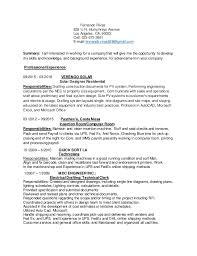 dissertation psychology titles popular cheap essay writers service