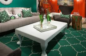 Green Color Schemes For Living Rooms What U0027s The Latest Color For Living Rooms