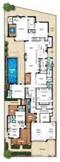 2 Storey House Designs Floor Plans Philippines by Simple 2 Storey House Design Double Story Designs Plans