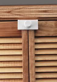 Closet Door Lock Bifold Closet Door Lock Key Home Design Ideas Locks Best And